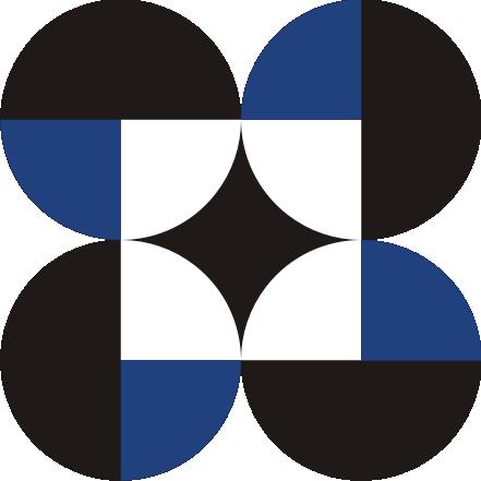DOST Logo